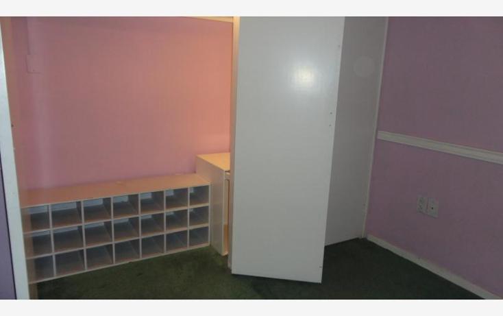 Foto de casa en venta en  0, el campestre, g?mez palacio, durango, 377823 No. 20