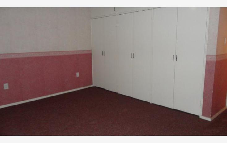 Foto de casa en venta en  0, el campestre, g?mez palacio, durango, 377823 No. 21
