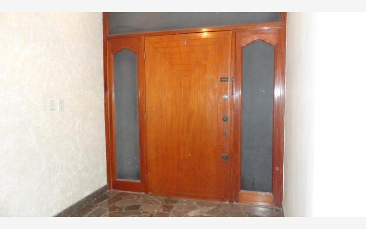 Foto de casa en venta en  0, el campestre, g?mez palacio, durango, 377823 No. 24
