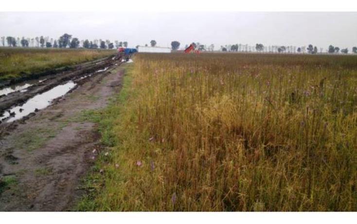 Foto de terreno comercial en venta en  0, el cazadero, san juan del r?o, quer?taro, 812133 No. 07