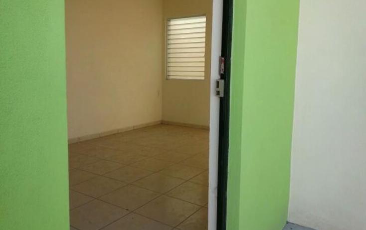Foto de casa en venta en  0, el centenario, villa de ?lvarez, colima, 372348 No. 02