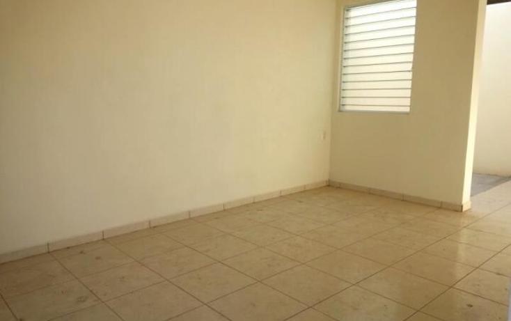 Foto de casa en venta en  0, el centenario, villa de ?lvarez, colima, 372348 No. 03