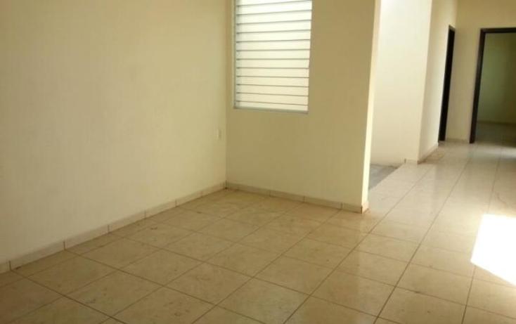 Foto de casa en venta en  0, el centenario, villa de ?lvarez, colima, 372348 No. 04