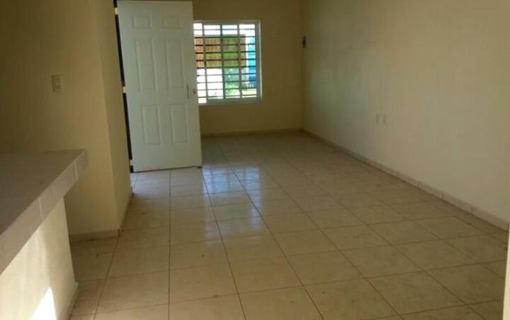Foto de casa en venta en  0, el centenario, villa de ?lvarez, colima, 372348 No. 05