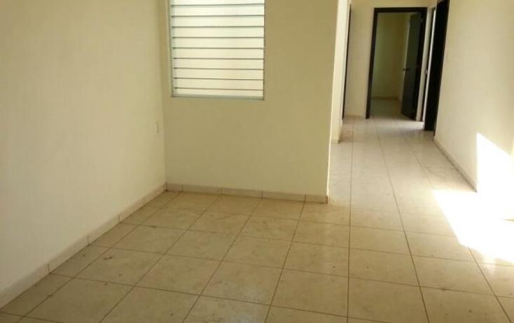 Foto de casa en venta en  0, el centenario, villa de ?lvarez, colima, 372348 No. 06