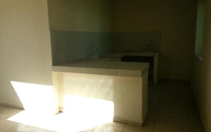 Foto de casa en venta en  0, el centenario, villa de ?lvarez, colima, 372348 No. 07