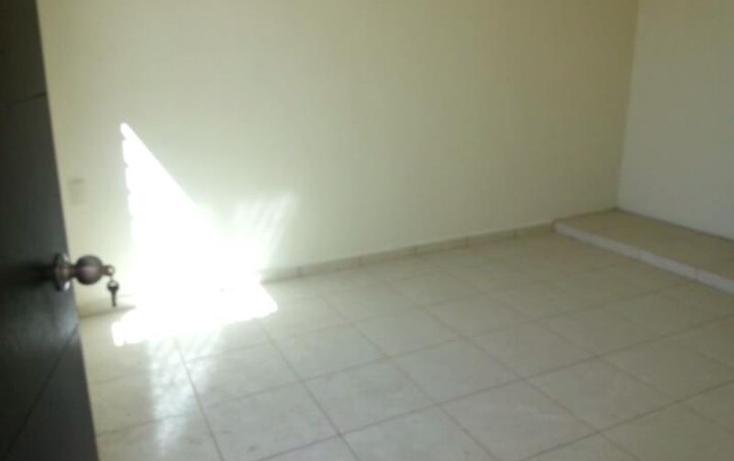 Foto de casa en venta en  0, el centenario, villa de ?lvarez, colima, 372348 No. 11