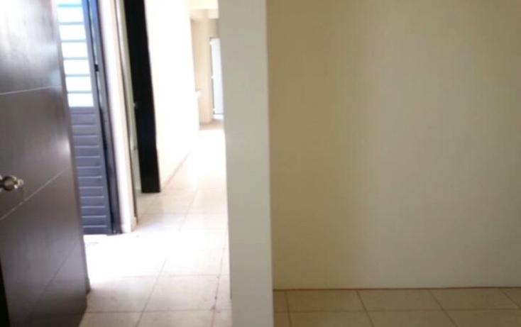 Foto de casa en venta en  0, el centenario, villa de ?lvarez, colima, 372348 No. 16