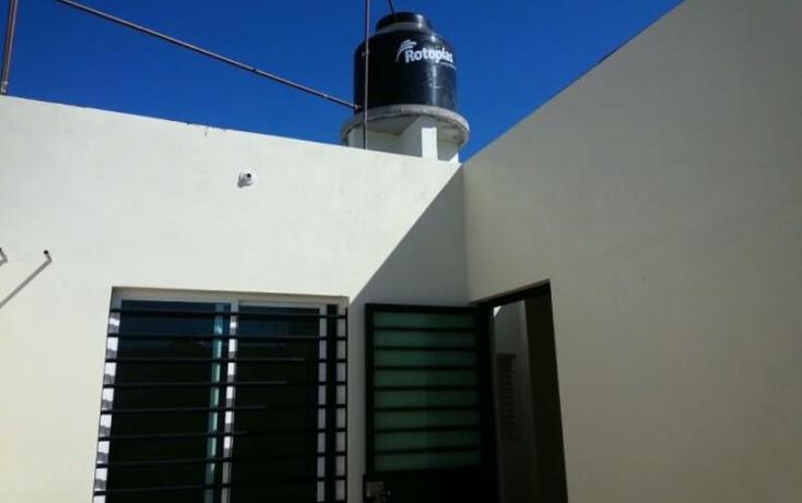 Foto de casa en venta en  0, el centenario, villa de ?lvarez, colima, 372348 No. 19