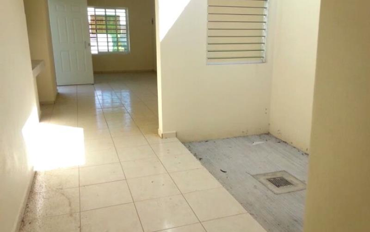 Foto de casa en venta en  0, el centenario, villa de ?lvarez, colima, 372348 No. 20