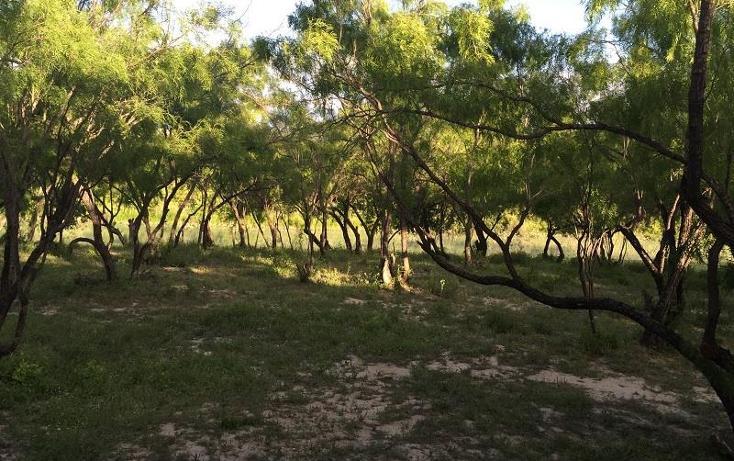 Foto de terreno habitacional en venta en  0, el centinela, piedras negras, coahuila de zaragoza, 900975 No. 02