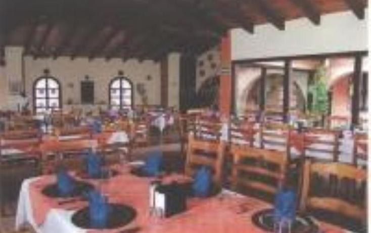 Foto de rancho en venta en ejercito nacional 0, el cerrillo, san cristóbal de las casas, chiapas, 1547552 No. 06