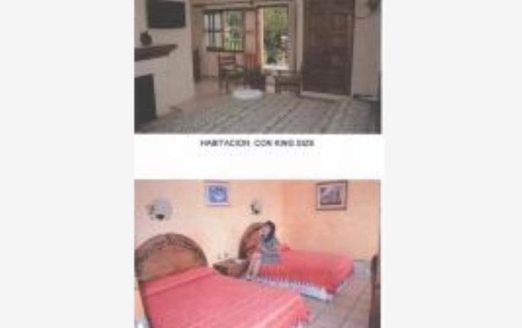 Foto de rancho en venta en  0, el cerrillo, san cristóbal de las casas, chiapas, 1547552 No. 09