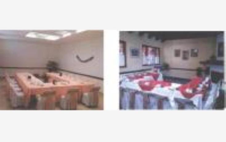 Foto de rancho en venta en ejercito nacional 0, el cerrillo, san cristóbal de las casas, chiapas, 1547552 No. 10