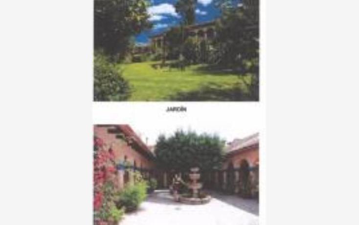 Foto de rancho en venta en ejercito nacional 0, el cerrillo, san cristóbal de las casas, chiapas, 1547552 No. 11