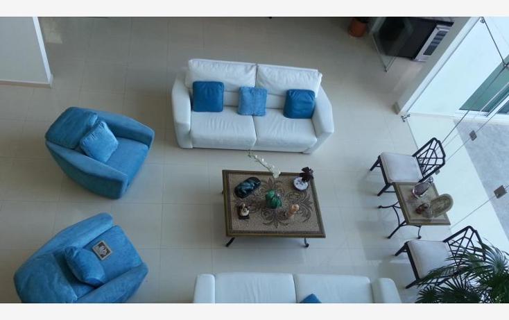 Foto de casa en venta en  0, el cid, mazatl?n, sinaloa, 1620308 No. 02