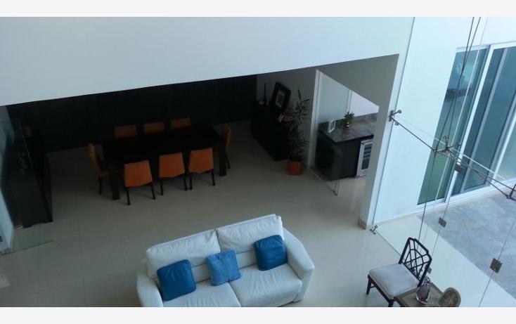 Foto de casa en venta en  0, el cid, mazatl?n, sinaloa, 1620308 No. 03