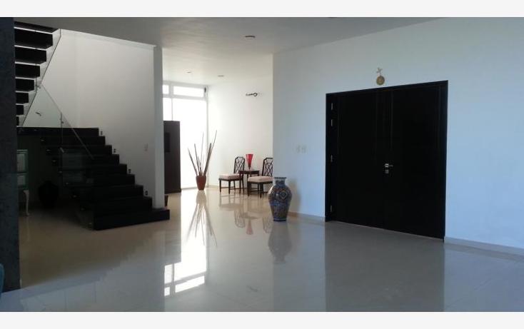 Foto de casa en venta en  0, el cid, mazatl?n, sinaloa, 1620308 No. 08