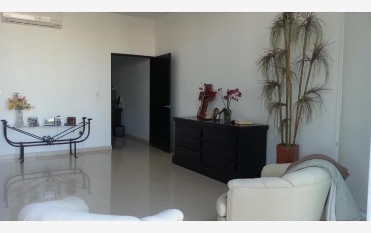Foto de casa en venta en  0, el cid, mazatl?n, sinaloa, 1620308 No. 10