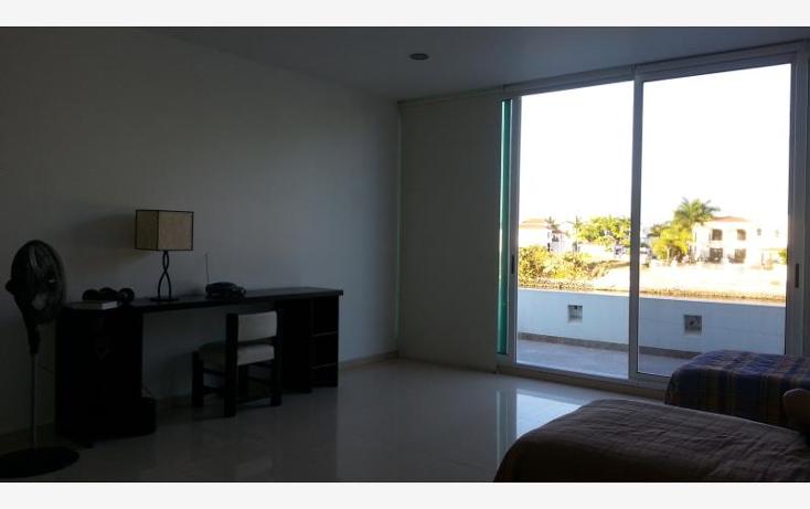 Foto de casa en venta en  0, el cid, mazatl?n, sinaloa, 1620308 No. 13