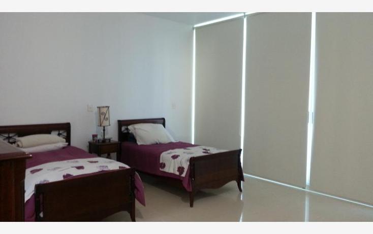 Foto de casa en venta en  0, el cid, mazatl?n, sinaloa, 1620308 No. 16