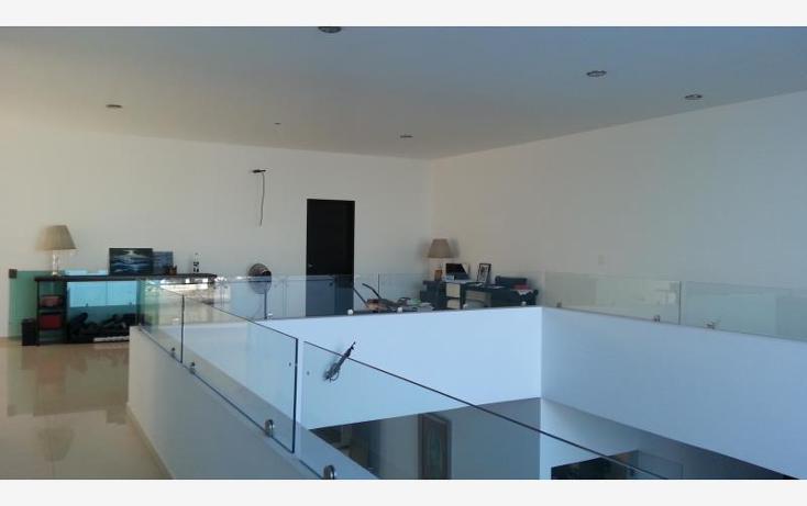 Foto de casa en venta en  0, el cid, mazatl?n, sinaloa, 1620308 No. 20