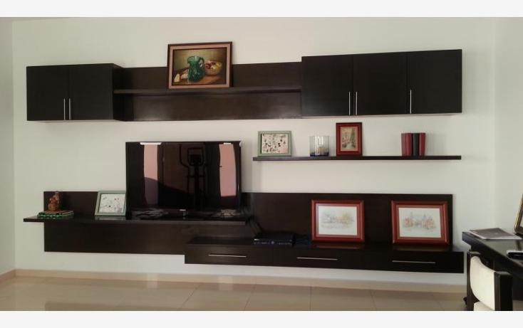 Foto de casa en venta en  0, el cid, mazatl?n, sinaloa, 1620308 No. 23