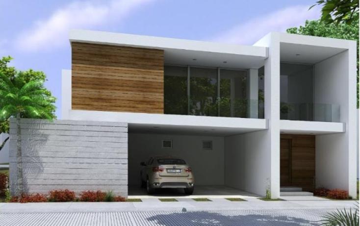 Foto de casa en venta en caracol 0, el conchal, alvarado, veracruz de ignacio de la llave, 2687945 No. 01