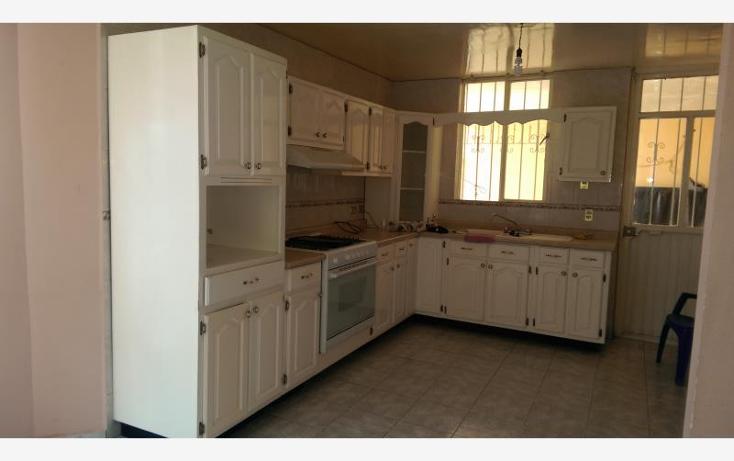 Foto de casa en venta en  0, el dorado 1a secci?n, aguascalientes, aguascalientes, 1161849 No. 03