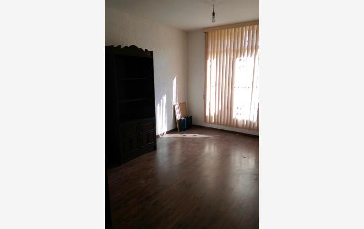 Foto de casa en venta en  0, el dorado 1a secci?n, aguascalientes, aguascalientes, 1161849 No. 04