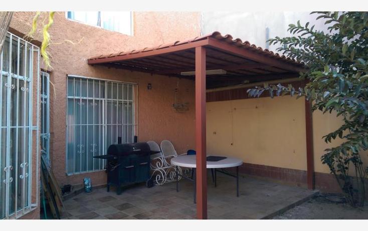 Foto de casa en venta en  0, el dorado 1a secci?n, aguascalientes, aguascalientes, 1161849 No. 05