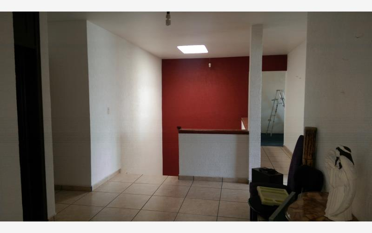 Foto de casa en venta en  0, el dorado 1a secci?n, aguascalientes, aguascalientes, 1161849 No. 07
