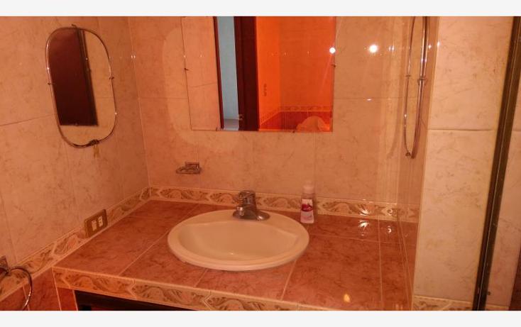 Foto de casa en venta en  0, el dorado 1a secci?n, aguascalientes, aguascalientes, 1161849 No. 09