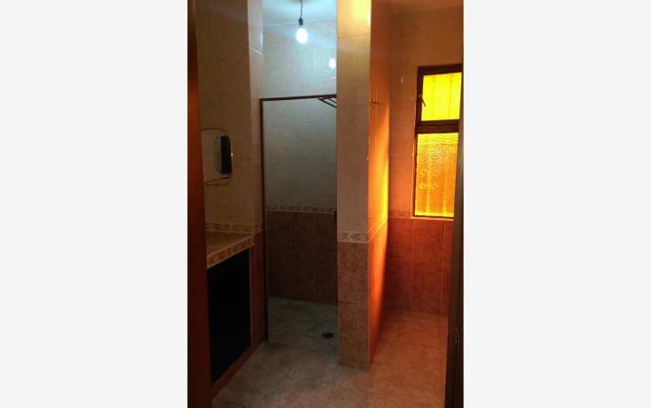 Foto de casa en venta en  0, el dorado 1a secci?n, aguascalientes, aguascalientes, 1161849 No. 11