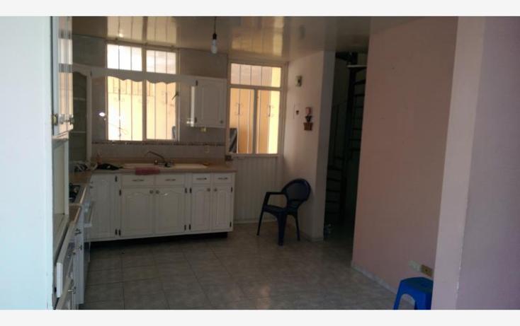 Foto de casa en venta en  0, el dorado 1a secci?n, aguascalientes, aguascalientes, 1161849 No. 12