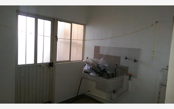Foto de casa en venta en  0, el dorado 1a secci?n, aguascalientes, aguascalientes, 1161849 No. 13