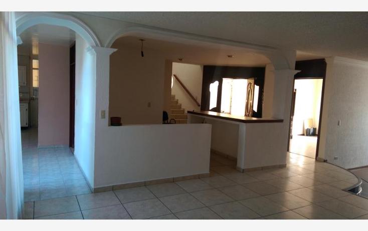 Foto de casa en venta en  0, el dorado 1a secci?n, aguascalientes, aguascalientes, 1161849 No. 15