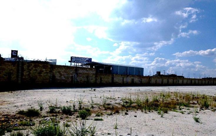 Foto de terreno comercial en venta en  0, el espino, otzolotepec, méxico, 784259 No. 01
