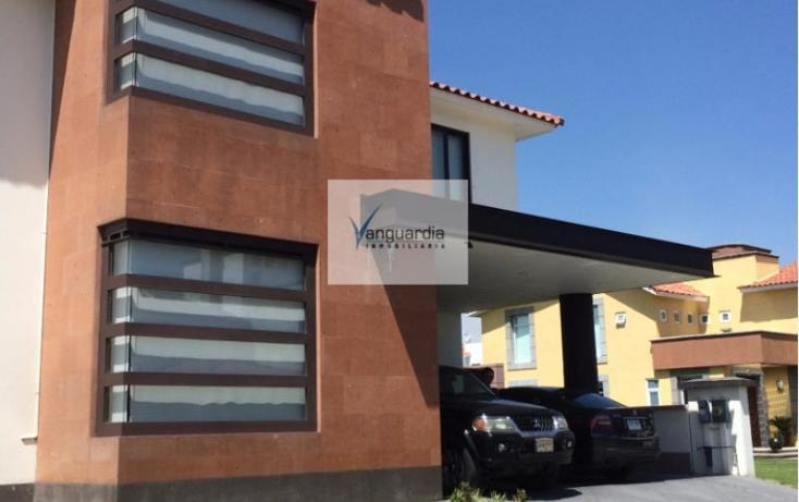 Foto de casa en venta en mesón san luis 0, el mesón, calimaya, méxico, 1426279 No. 02