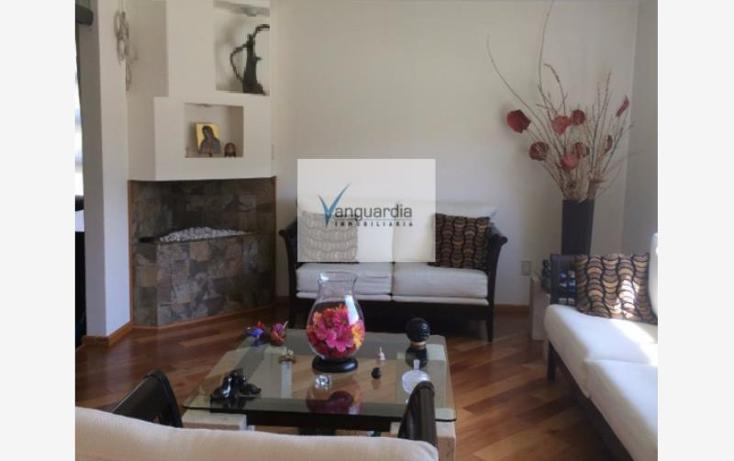 Foto de casa en venta en  0, el mesón, calimaya, méxico, 1426279 No. 04