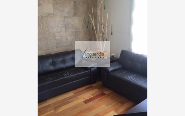 Foto de casa en venta en mesón san luis 0, el mesón, calimaya, méxico, 1426279 No. 05