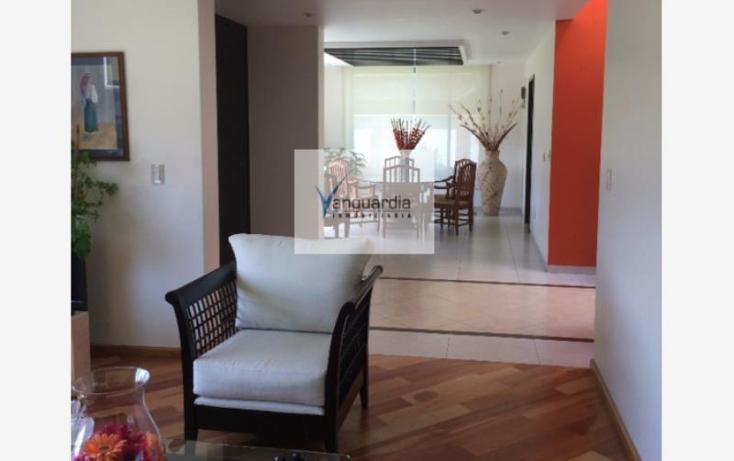 Foto de casa en venta en mesón san luis 0, el mesón, calimaya, méxico, 1426279 No. 06