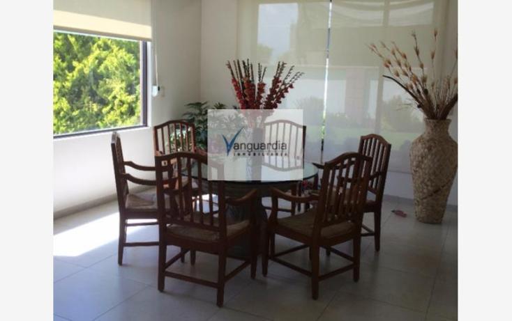 Foto de casa en venta en  0, el mesón, calimaya, méxico, 1426279 No. 07
