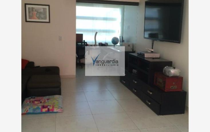 Foto de casa en venta en mesón san luis 0, el mesón, calimaya, méxico, 1426279 No. 09