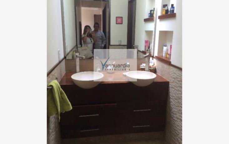 Foto de casa en venta en mesón san luis 0, el mesón, calimaya, méxico, 1426279 No. 11