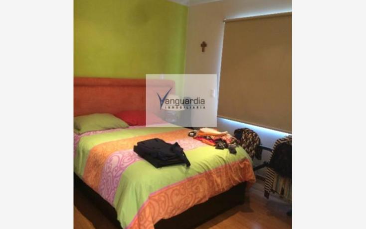 Foto de casa en venta en mesón san luis 0, el mesón, calimaya, méxico, 1426279 No. 12