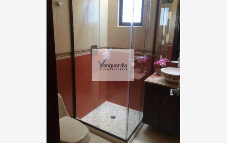 Foto de casa en venta en mesón san luis 0, el mesón, calimaya, méxico, 1426279 No. 13