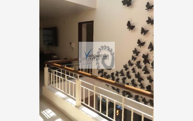 Foto de casa en venta en mesón san luis 0, el mesón, calimaya, méxico, 1426279 No. 14