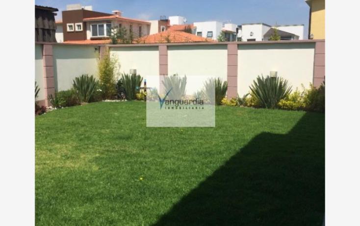 Foto de casa en venta en mesón san luis 0, el mesón, calimaya, méxico, 1426279 No. 17