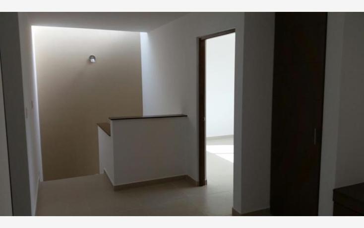 Foto de casa en venta en  0, el mirador, el marqués, querétaro, 1457619 No. 08